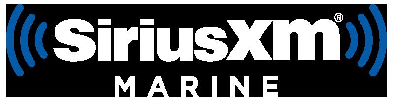 SiriusXM Marine - Fish Mapping